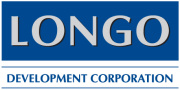 Longo Development Corporation
