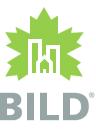 BILD Merit Achievement Award