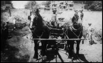 Longo Development History
